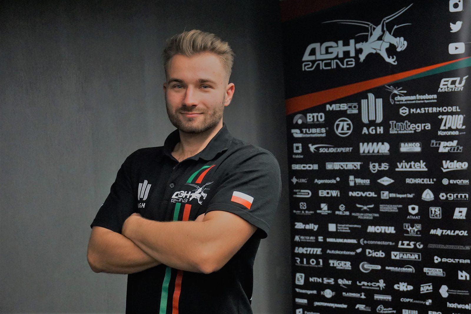 Anton Koleśnik