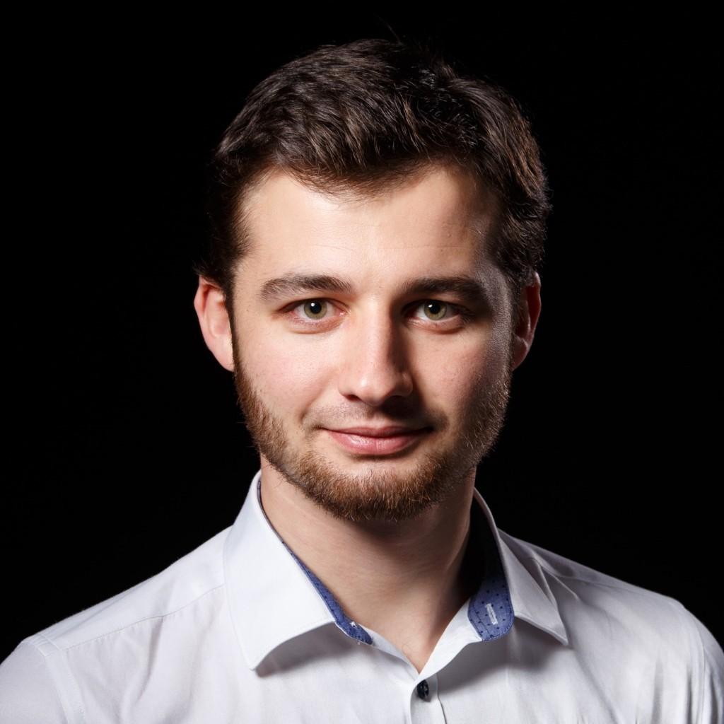 Gabriel Partyka