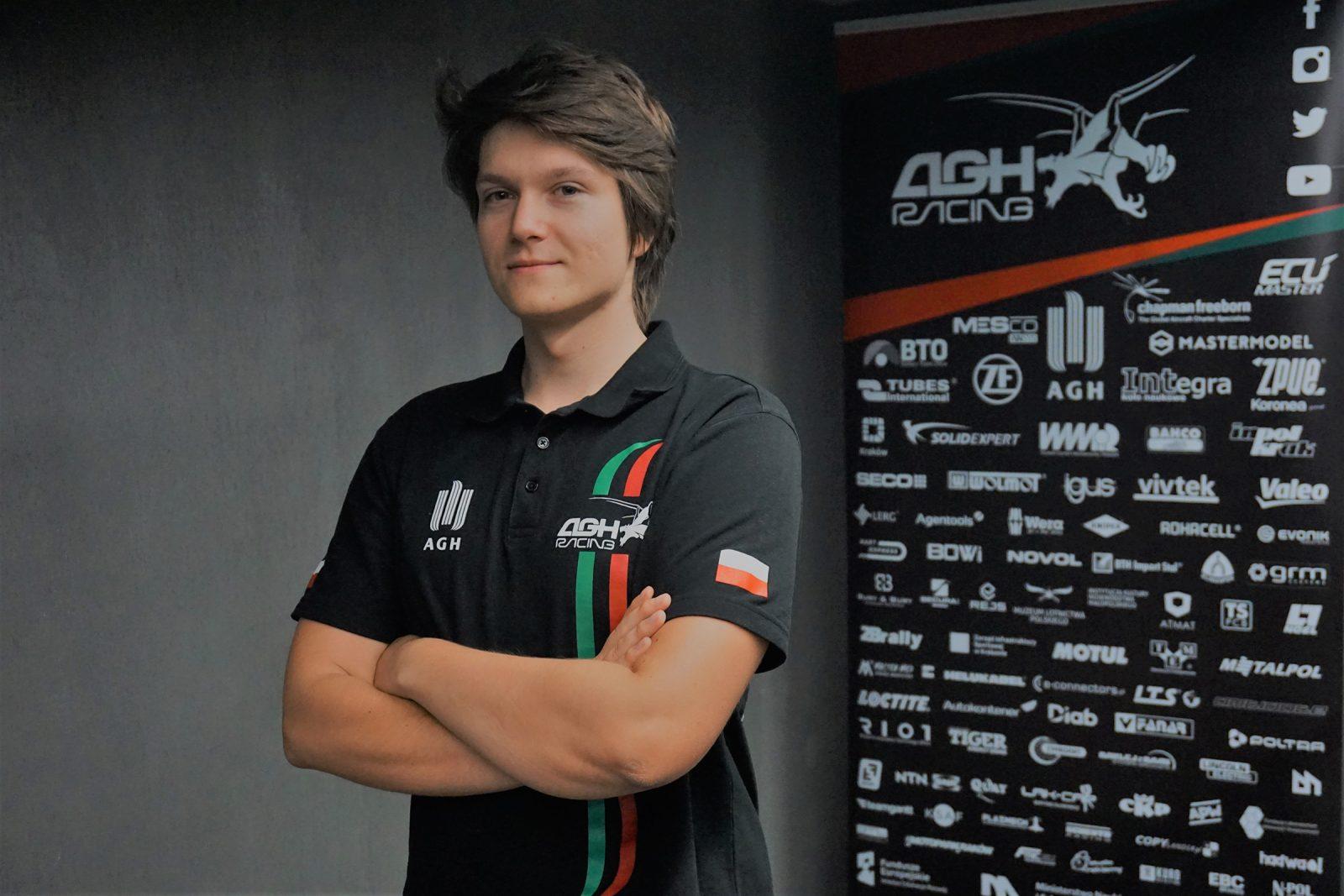 Grzegorz Borowiec