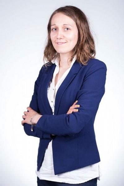 Jolanta Krupa