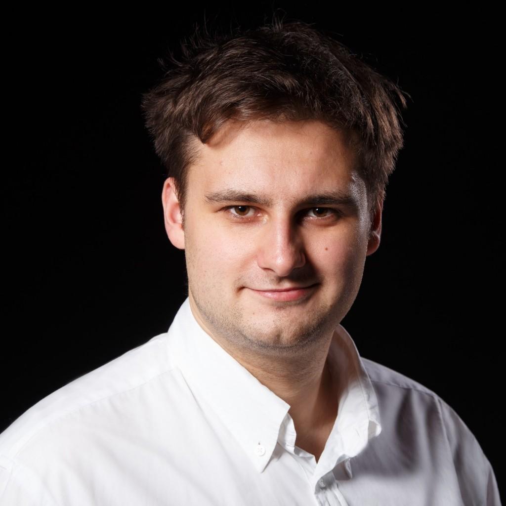 Karol Rusak