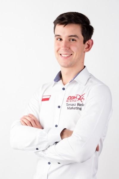 Tomasz Biela
