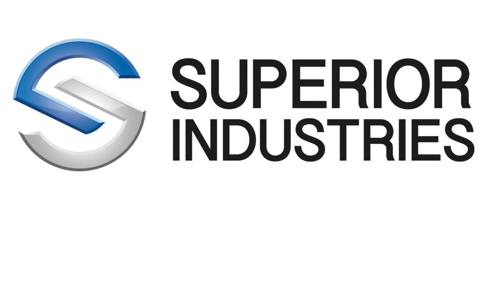logo superior industries