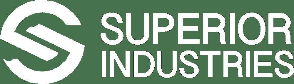 logo_superior_white