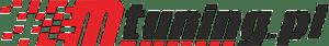 logo mtuning